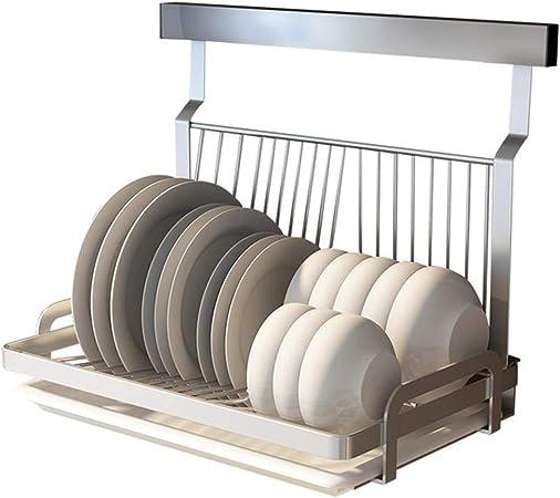 Acciaio inossidabile mensola pieghevole scaffale angolare in