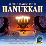 The Magic of Hanukkah by Various Artists
