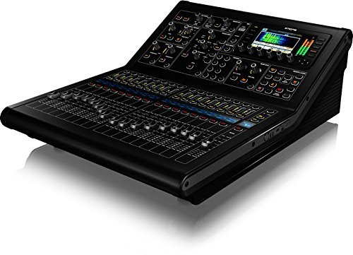 midas-m32-r-digital-console-for-live-and-studio-with-40-input-channels-50ohms-output-impedance