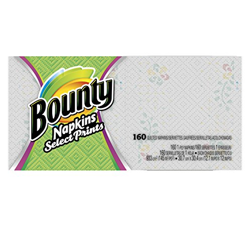 bounty-paper-napkins-select-prints-160-count-pack-of-16
