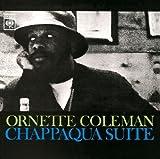 Chappaqua Suite by Ornette Coleman & Prime Time (2014-03-12)