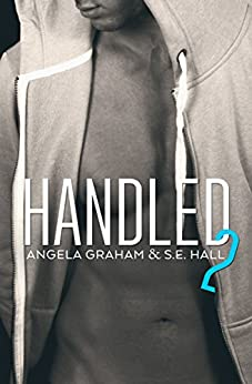 Handled 2 by [Hall, S.E., Graham, Angela]