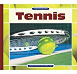 Tennis, Cynthia Amoroso and Robert B. Noyed, 1602533741