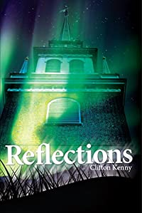 Reflections by Clifton Kenny ebook deal