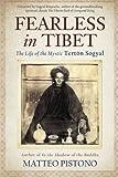Fearless in Tibet, Matteo Pistono, 140194146X