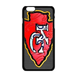diy zhengCool-Benz ?kansas city chiefs Phone case for Ipod Touch 4 4th