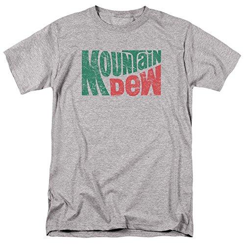 Trevco Mountain Unisex Adult Shirt product image