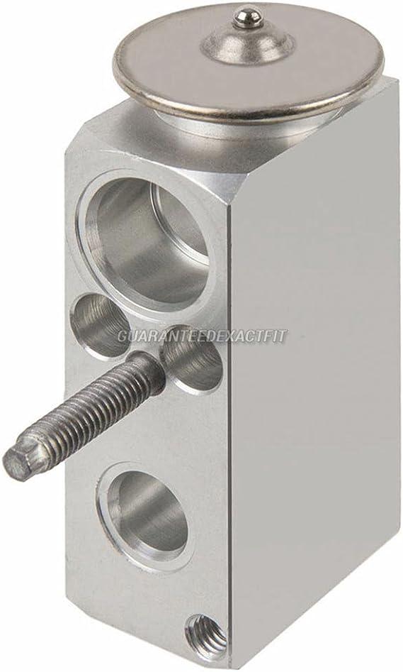 For Ford Fiesta 2011 2012 2013 AC Compressor w//A//C Drier BuyAutoParts 60-88710R2 New