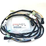 51lfafYAQHL._AC_US160_ amazon com yamaha wiring harnesses electrical automotive yamaha g5 wiring harness for sale at aneh.co