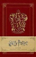 Harry Potter: Gryffindor Ruled