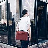 tomtoc 360 Protective Laptop Shoulder bag for 2020