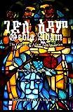 img - for GEDLA ADAM: The Combat of Adam Against Satan; The Book of Adam & Eve book / textbook / text book