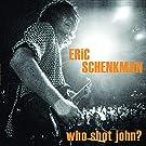 Who Shot John