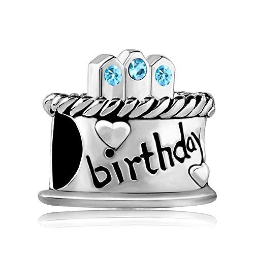 thirdtimecharm-march-birthstone-cake-charm-happy-birthday-crystal-candle-beads-for-bracelets