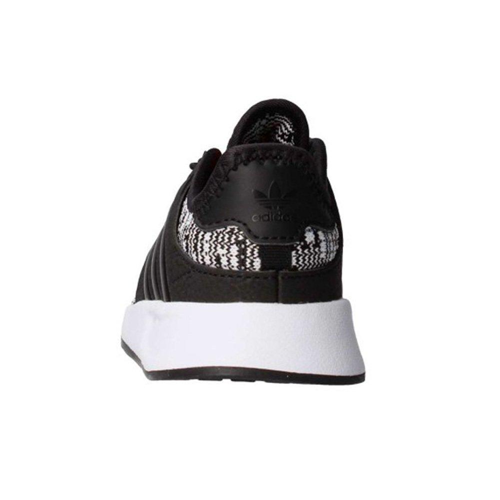 adidas X/_PLR EL I Toddler Cp9801 Size 4