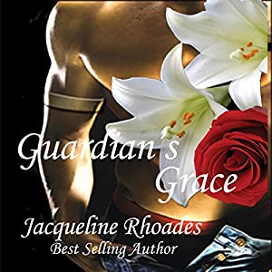 Guardian's Grace Audiobook