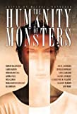 img - for The Humanity of Monsters book / textbook / text book