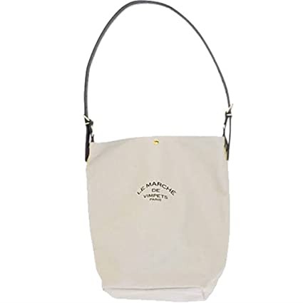 214a9f958c8e7 Image Unavailable. Image not available for. Color  YChoice School Supplies  Lesson Tote Bags White Female Canvas Shoulder Bag ...