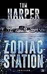 Zodiac Station par Harper