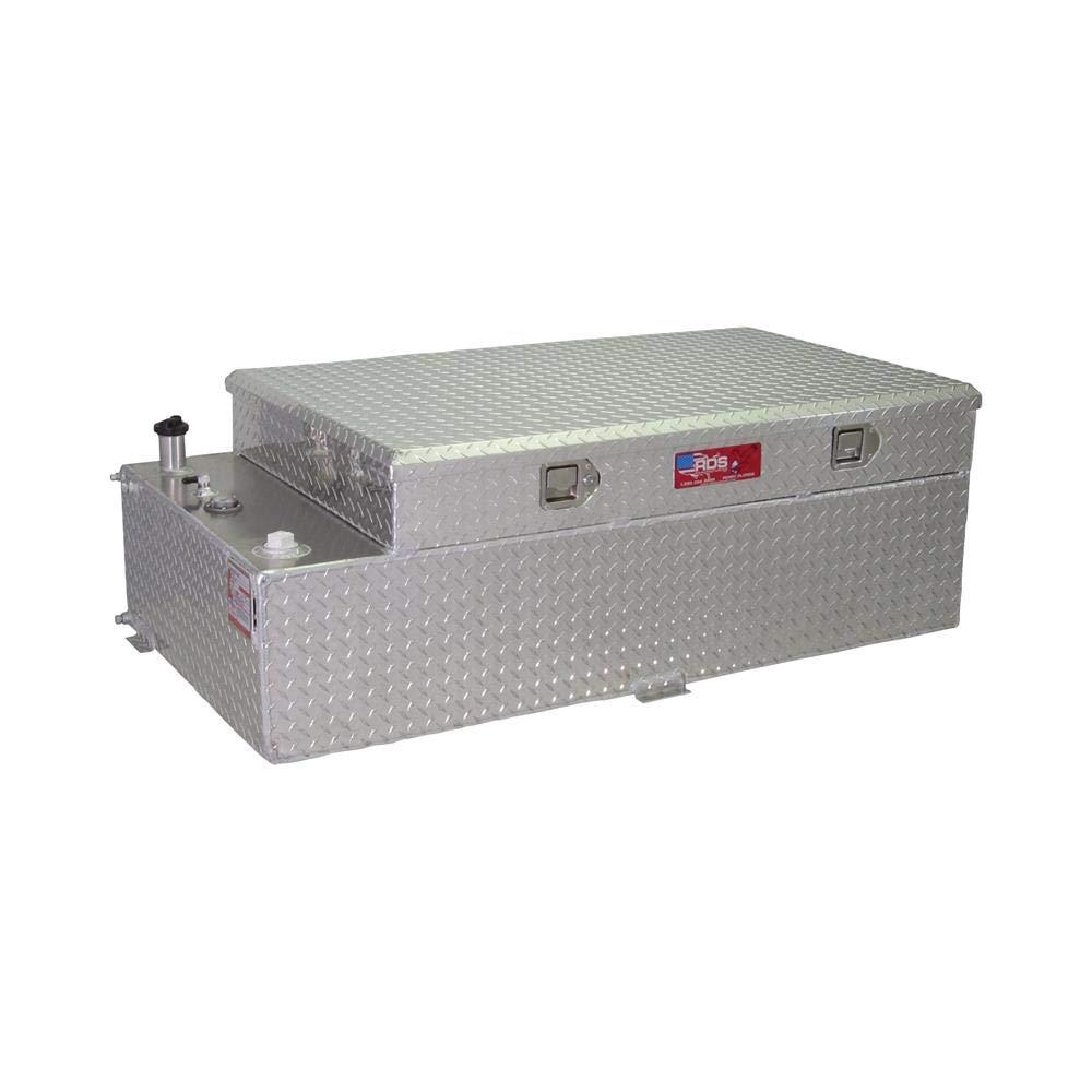 RDS MFG INC 74026 Fuel Transfer