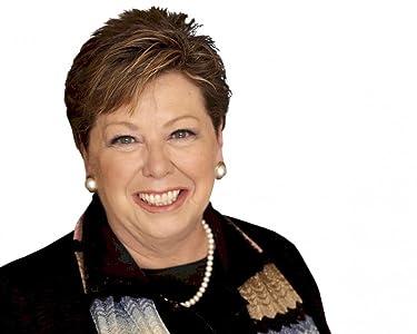 Carol Frohlinger JD
