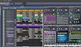 Beat Making Music Software Pro Pack - Best Music