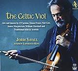 : The Celtic Viol