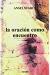 https://libros.plus/la-oracion-como-encuentro/