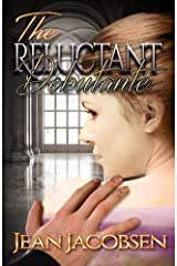 The Reluctant Debutante Paperback