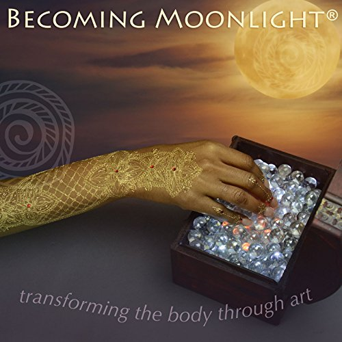 Becoming Moonlight Gold by Ancient Sunrise (Image #1)