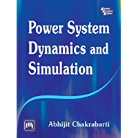 Power System Dynamics and Simulation (English Edition)