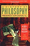 History of Philosophy, Frederick J. Copleston, 038546844X