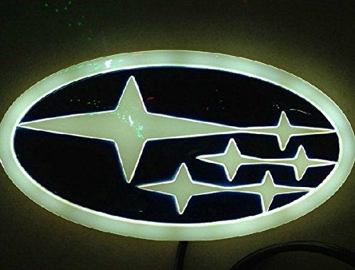 Electron Led Rear Light - 5