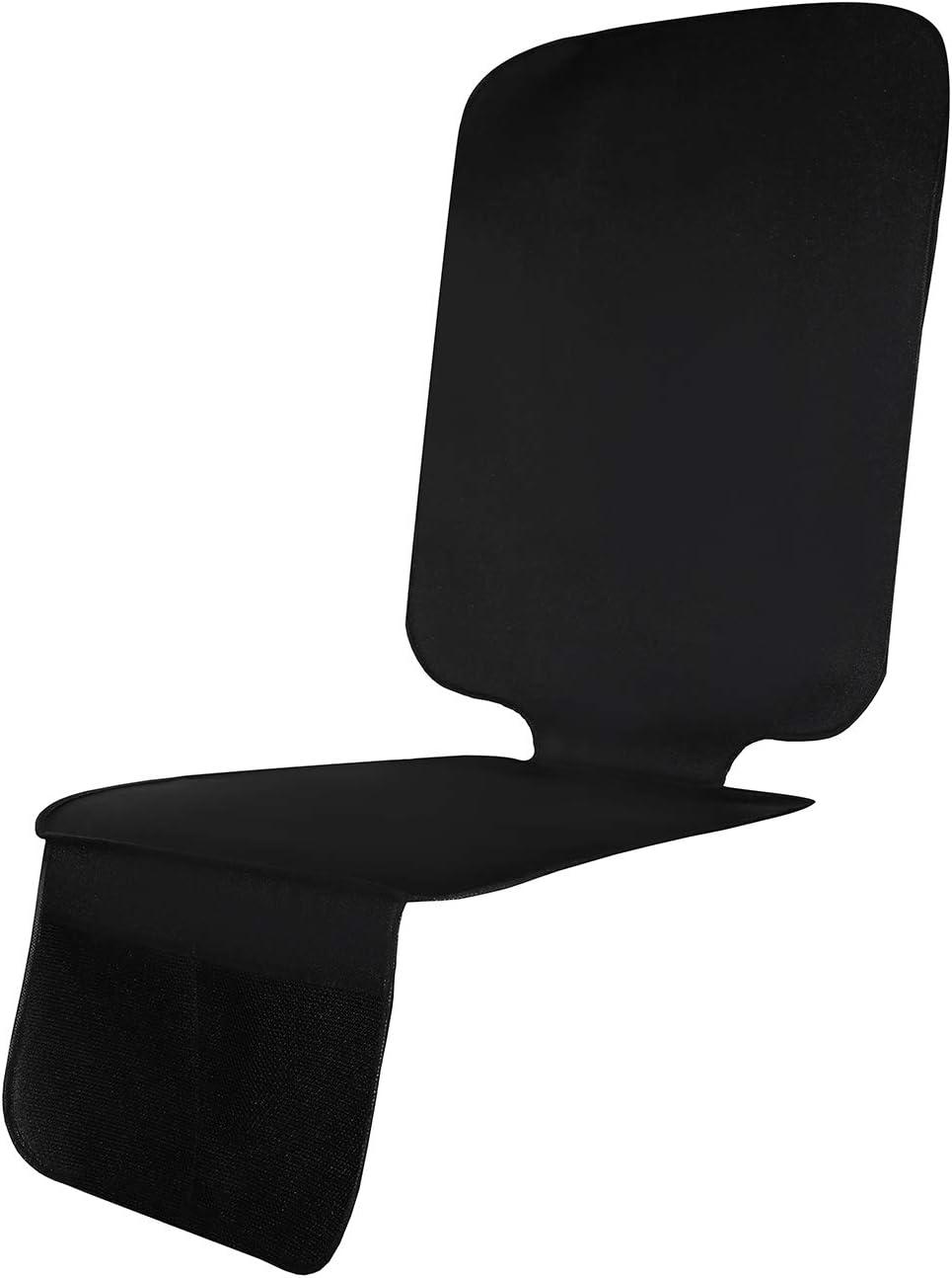 Kindersitzunterlage Autositzauflage Sitzschoner Isofix Geeignet Universell 6299 Auto