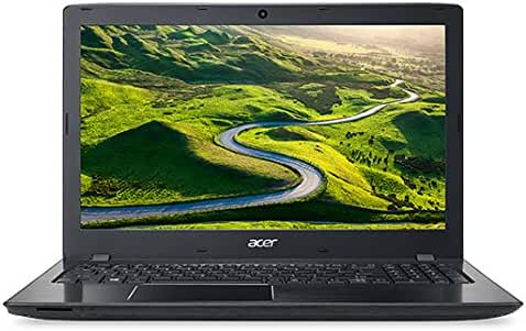 Acer NX.GEQAA.004;E5-553G-F55F Aspire E E5-553G-F55F AMD 2.7GHz-15.6