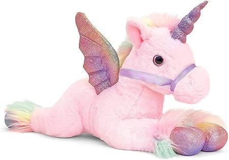 peluche unicorno amazon
