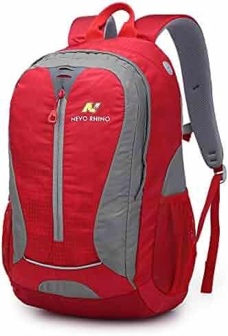 34c35cb067c7 Shopping 3 Stars & Up - Nylon - Under $25 - Last 90 days - Backpacks ...
