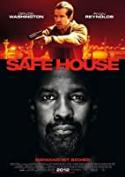 Safe House [dt./OV]
