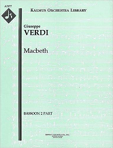 Cecchino Sulla Kaaba (Messaggi Dal Bordo Di Terra Vol. 3) (Italian Edition)