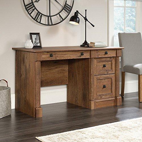 sauder-palladia-computer-desk-in-vintage-oak