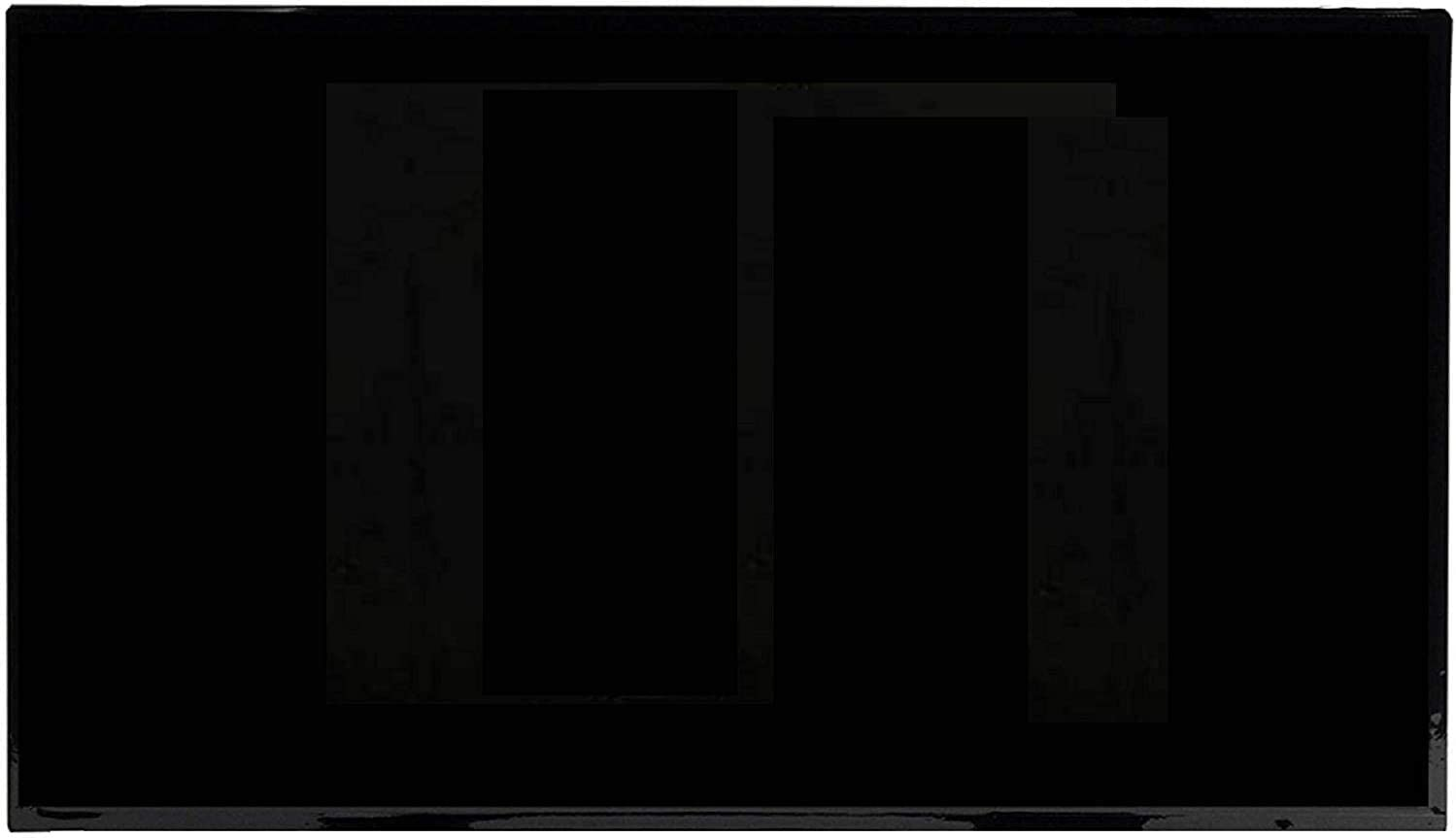 "15.6"" FHD 1920x1080 LCD Screen LED Display for Acer Predator Helios 300 PH315-51-71FS 144HZ"