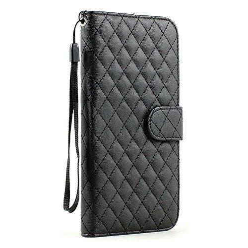 iphone plus 6 accesories - 5