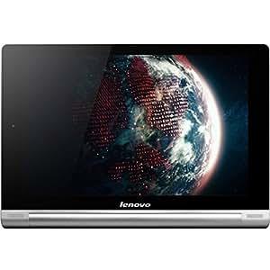 Lenovo Yoga 10 HD+ 10-Inch Tablet (59411051)