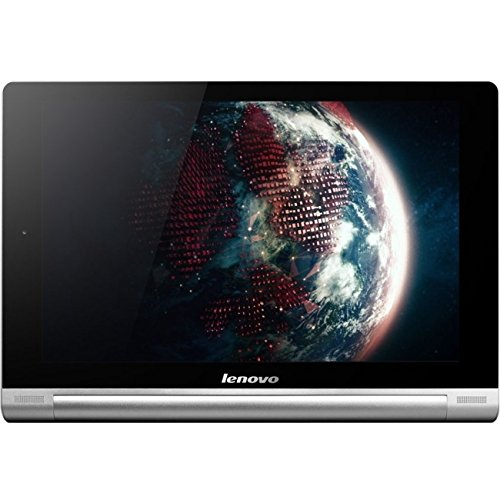 Lenovo Yoga 10 Inch Tablet 59411051