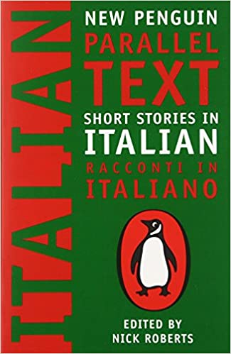 ??READ?? Short Stories In Italian: New Penguin Parallel Text (Italian Edition). known combatir ENTRAR Rochelle offer during Columbia