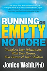 Since the publication of Running on Empty: Overcome Your Childhood Emotional Neglect, many thousands of people have learned that invisible Childhood Emotional Neglect, or CEN, has been weighing on them their entire lives, and are now in the p...