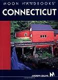 Connecticut, Andrew Collins, 1566915430