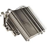 Thermalright XP-90 CPU Cooler