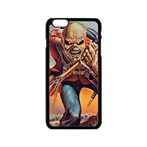 Rockband unique fashion Cell Phone Case for Iphone 6 by icecream design