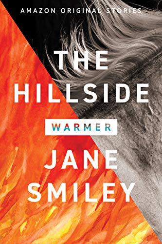 (The Hillside (Warmer collection))